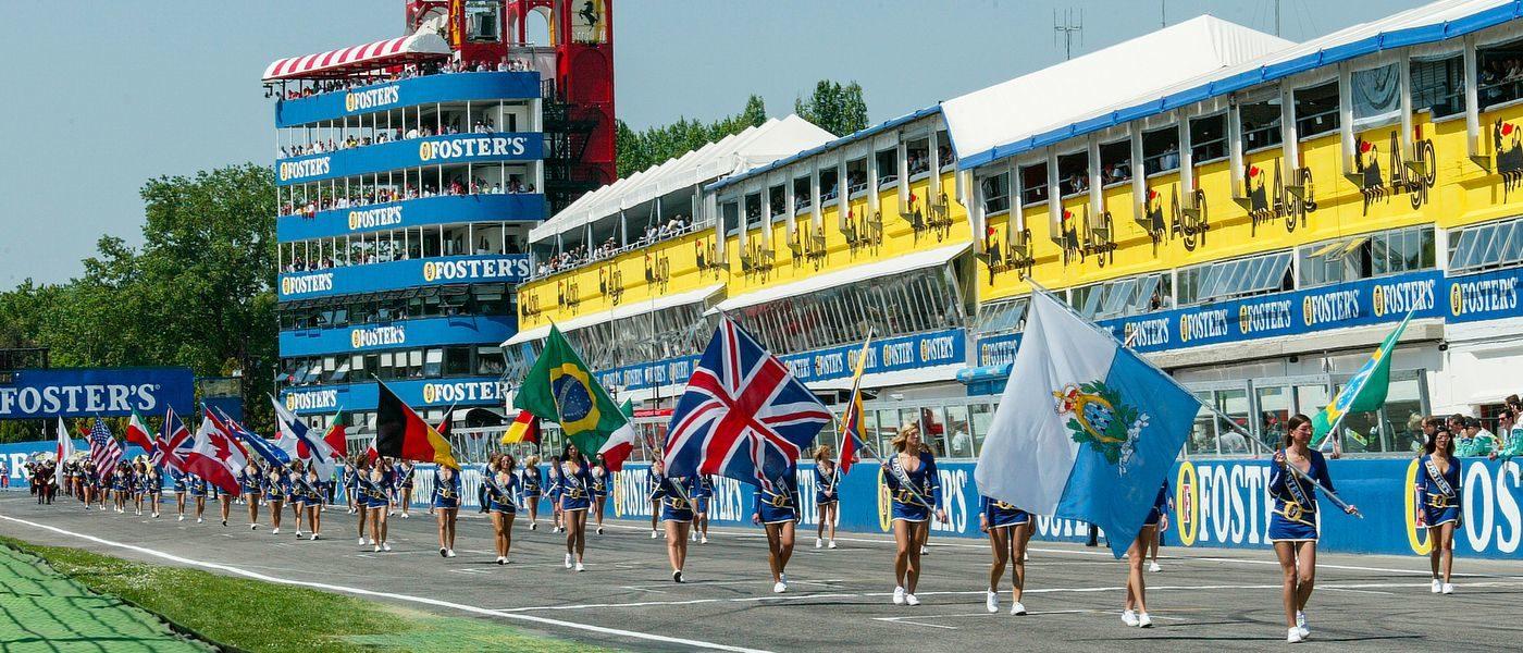 GRIDGIRL-Formel1-Imola-2006